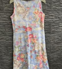 Tara duga haljina- 40-42
