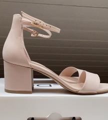 Aldo roze cipele