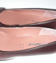 Nove cipele ženske
