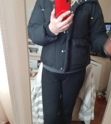 LNova Zara trf jakna
