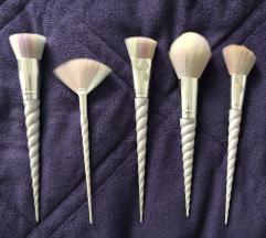 Unicorn makeup kistovi