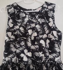 H&M haljina, 158