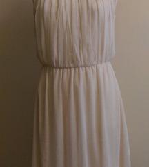 H&M haljina vel.38
