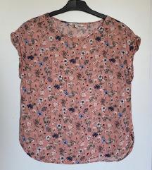 [NOVO] Tom Tailor cvjetna bluza