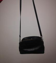 Batta torbica prava koža