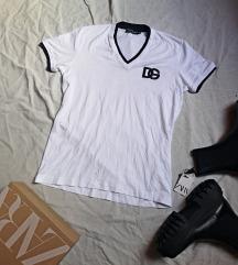 Majica Dolce Gabbana