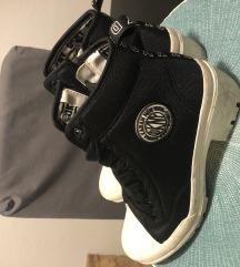 DKNY original cipele