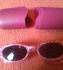 Diječje naočale