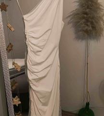 Bijela haljina Maša_Dijana Viljevac, kao nova!!