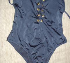 New yorker kupaći kostim novo