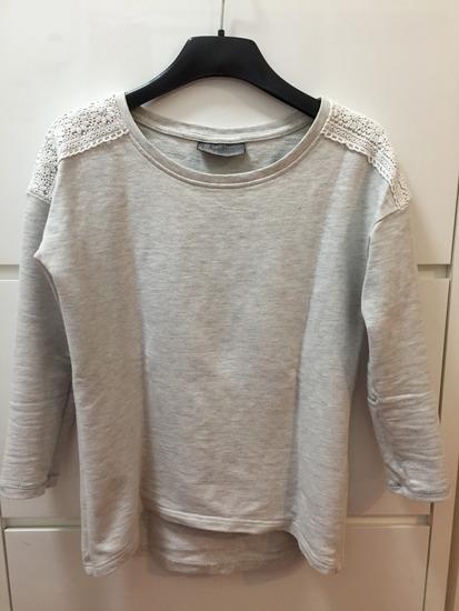 Oversize majica