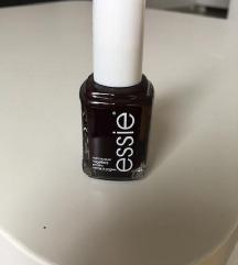 Essie Wicked lak za nokte