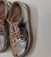 Zara cipele AKCIJA DO 15.01. 75 KN