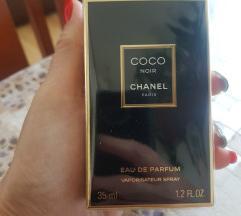 Chanel Coco Noir edp 35 ml