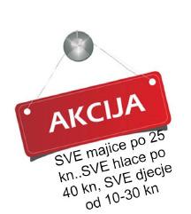 AKCIJA