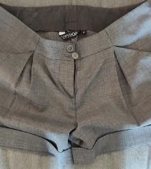 LOT hlačica