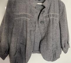 Topshop sako jaknica