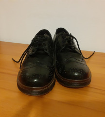 Oxford cipele 40