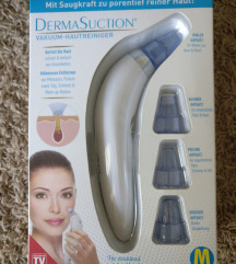 Dermasuction Pt.uklj.