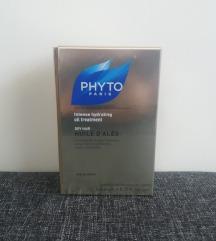 Phyto tretman hidratacije  za kosu, 50ml
