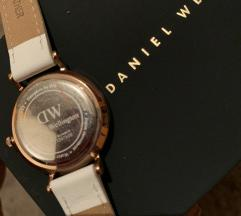 Daniel Wellington sat