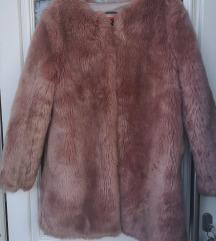 Amisu bunda roza