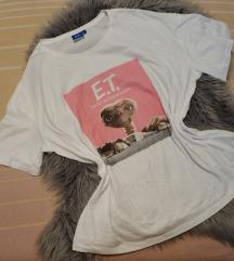 Majica / tunika  vel L XL