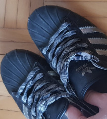 Adidas Tenisice - Starije