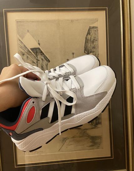 Adidas Cloudfoam NOVE tenisice