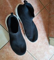 Tenisice čarape 38