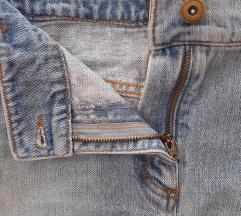 H&M traper suknja