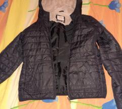 C&A zimska jakna AKCIJA💋
