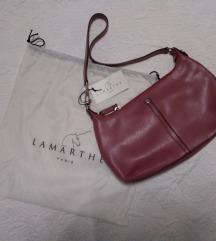 LAMARTHE torba-original