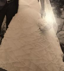 Vjenčanica - Sposa