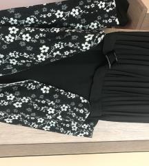Jaknica (haljina prodana) za 34/36
