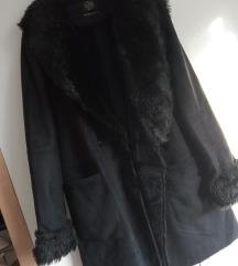 Bunda jakna