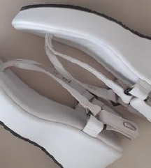 Paciotti sandale
