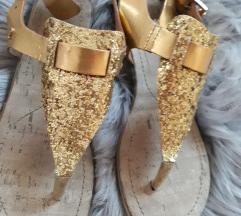 Replay ravne sandale