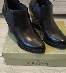 Jenny Fairy čizmice