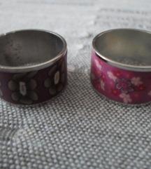 prsteni 2