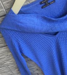 Massimo Dutti pulover-S