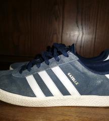 Adidas gazelle REZZ