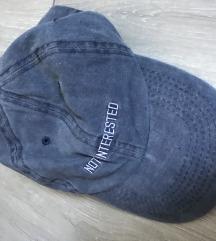Missguided Jeans kapa