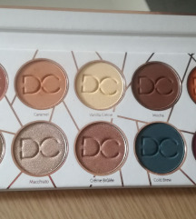 Dominique Latte paleta