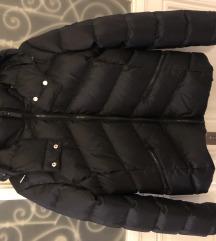 Gant pernata jakna