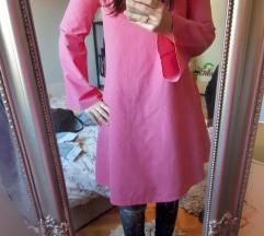 LuLu Couture košulja/haljina