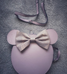 Minnie mouse torba/ruksak
