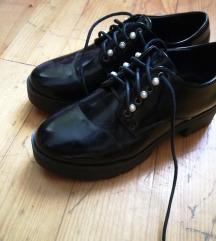 Vives cipele