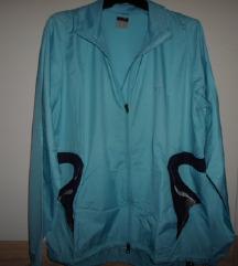 NIKE clima-fit orig. muška jakna vel.XL