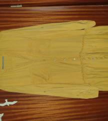 ZARA košulja- haljina